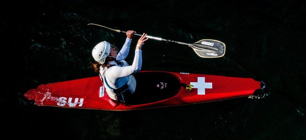 Kayaking Safety